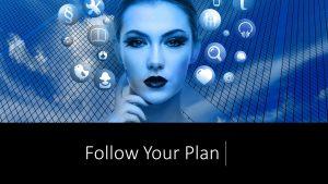 ArtisticPreneur Plan