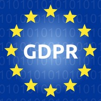 GDPR Privacy Policy & TOS